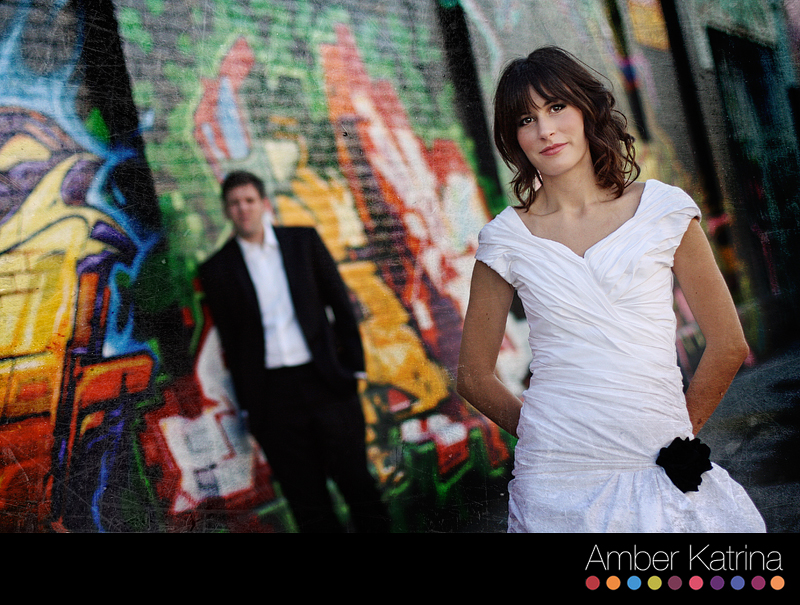 Show me graffiti ttd project wedding forums for Downtown los angeles wedding dresses