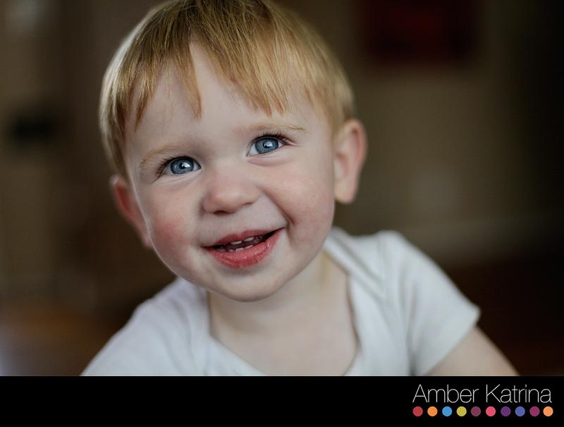 arcadia baby photography