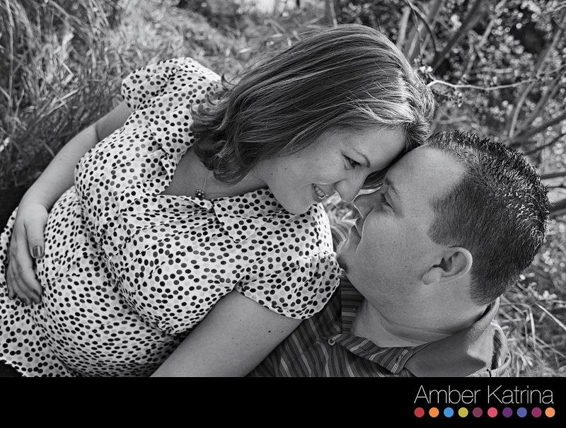 san dimas maternity photography