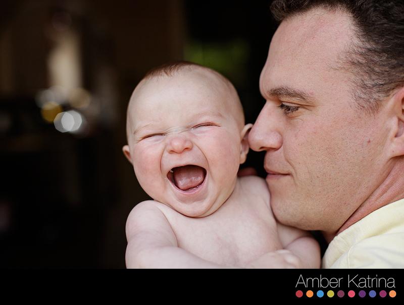 Pasadena altadena southern california baby child family photography