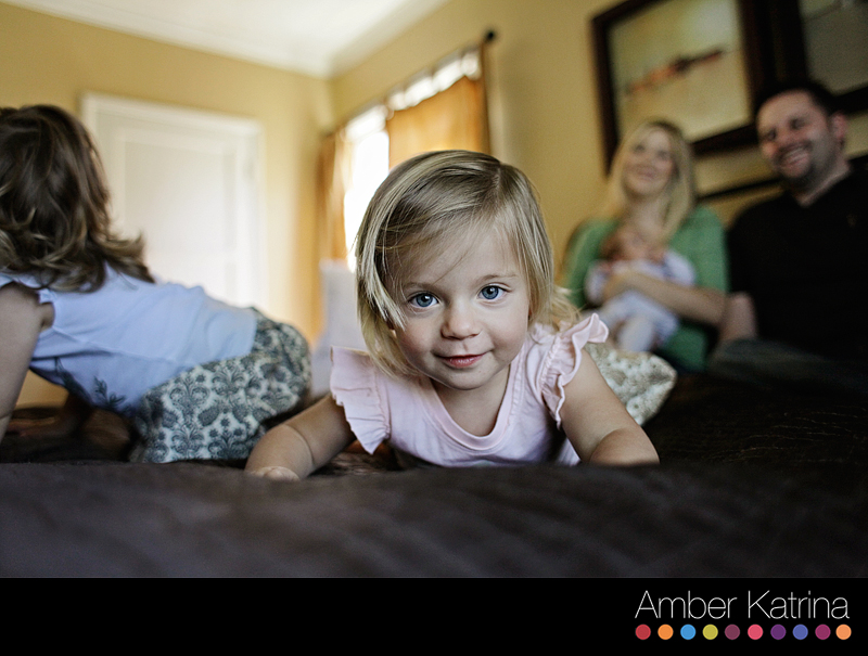 pasadena altadena family children twins newborn photography