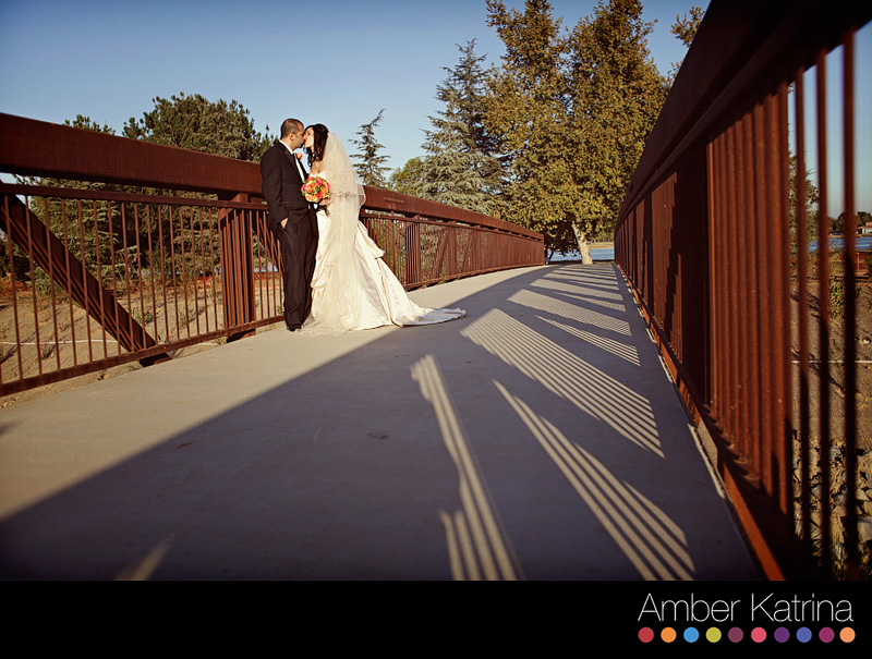 Glendale Los Angeles California Wedding Photography Photographer