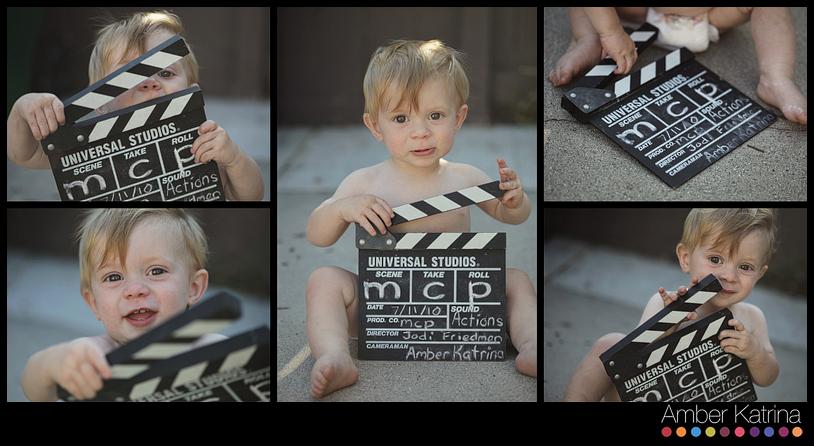MCP Photoshop Actions