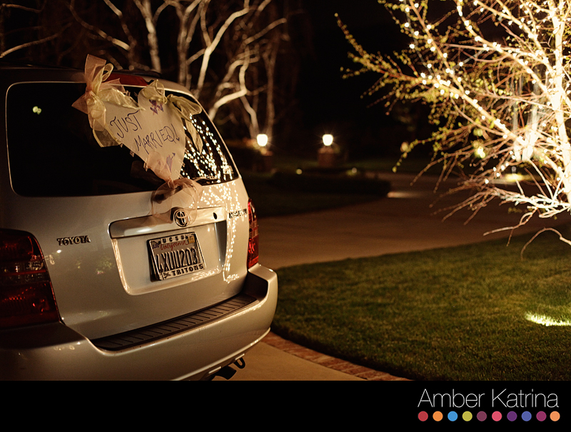 Los Angeles LDS Temple Mormon Wedding Photography La Verne Reception 01