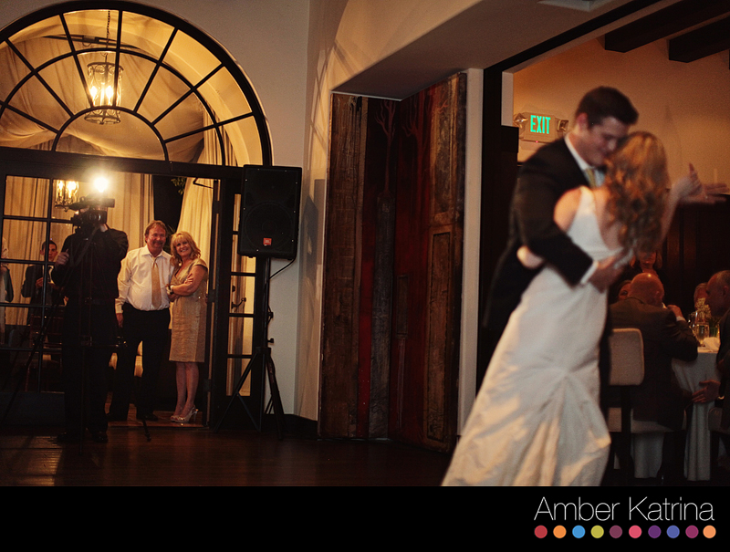 holy family catholic church pasadena wedding photography ramsey's at the club los angeles reception photographer