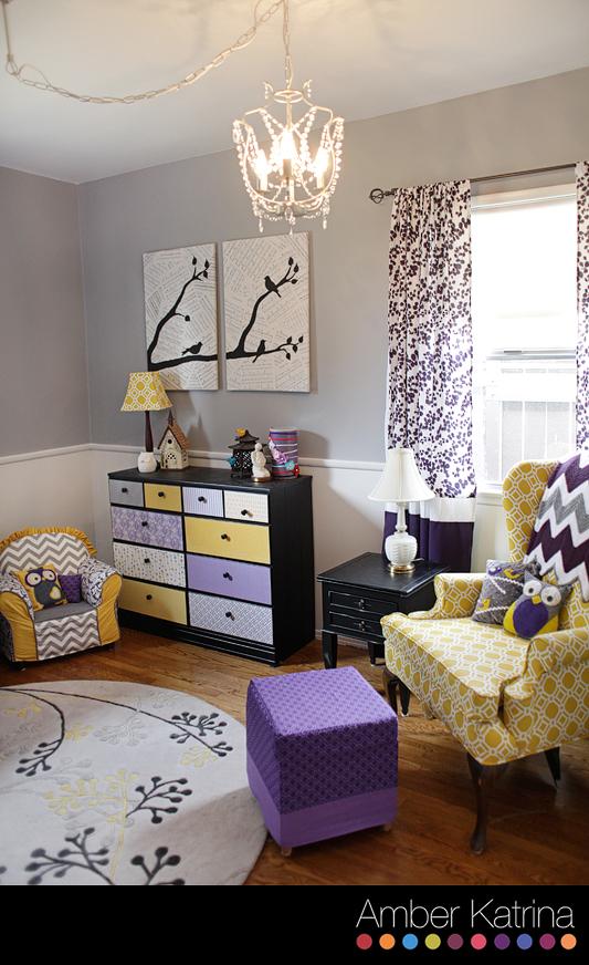 amber katrina photography southern california 2013 july. Black Bedroom Furniture Sets. Home Design Ideas