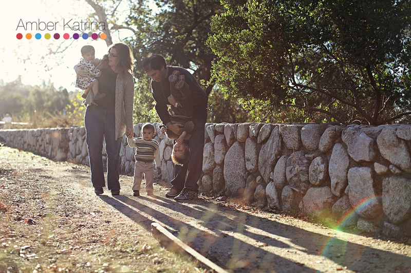 holiday mini photo sessions monrovia pasadena arcadia covina glendora san dimas family photography
