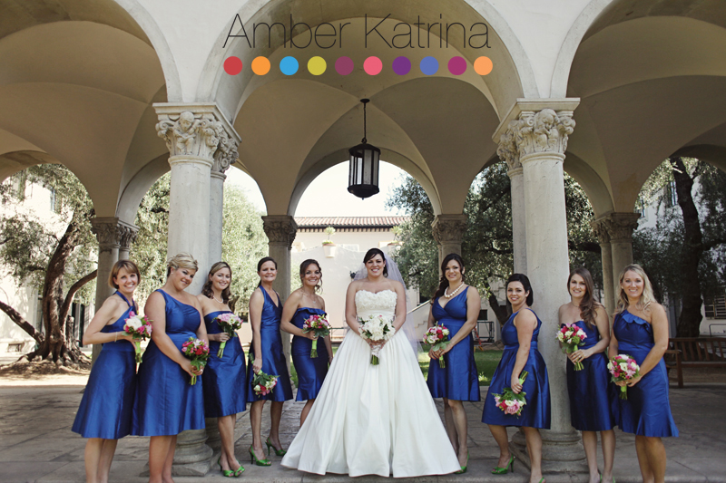 athenaeum caltech reception saint elizabeth catholic church wedding pasadena photography